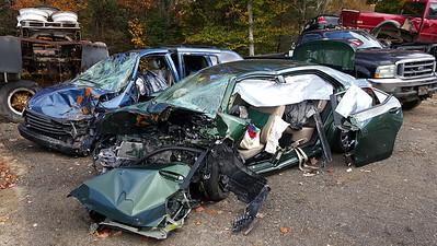 Maine Accident 10-10-2015