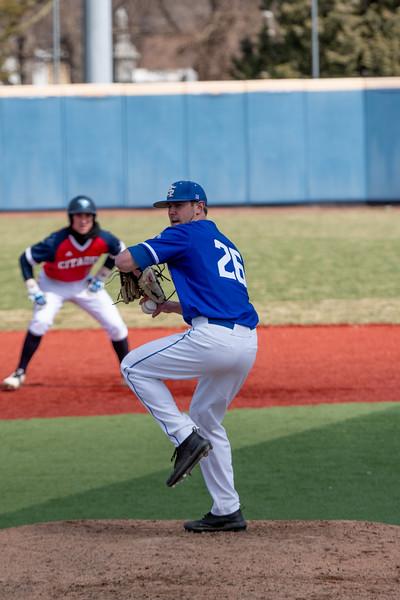 03_17_19_baseball_ISU_vs_Citadel-4354.jpg