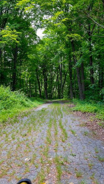 Bike Ride June 7th-2280.jpg