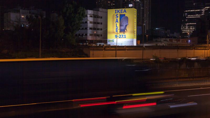 01-09-19-Huge-IKEA-TLV-Mozes (4 of 10).jpg