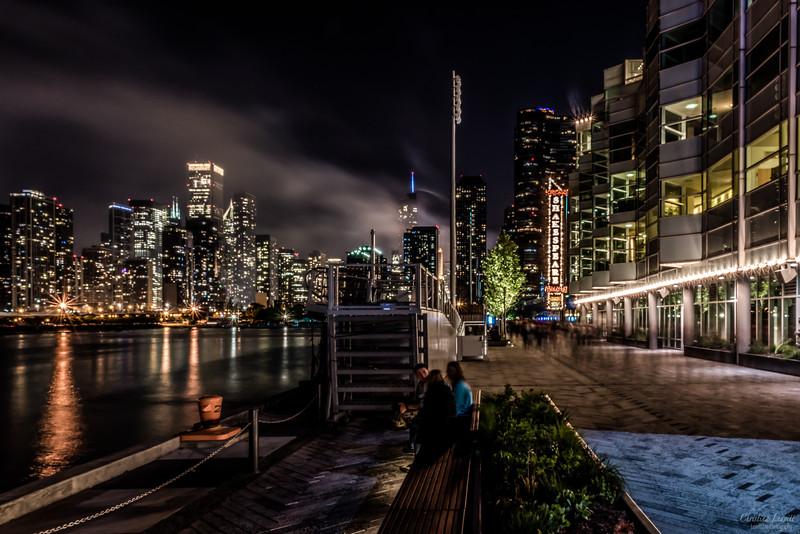 Navy Pier at Night.jpg