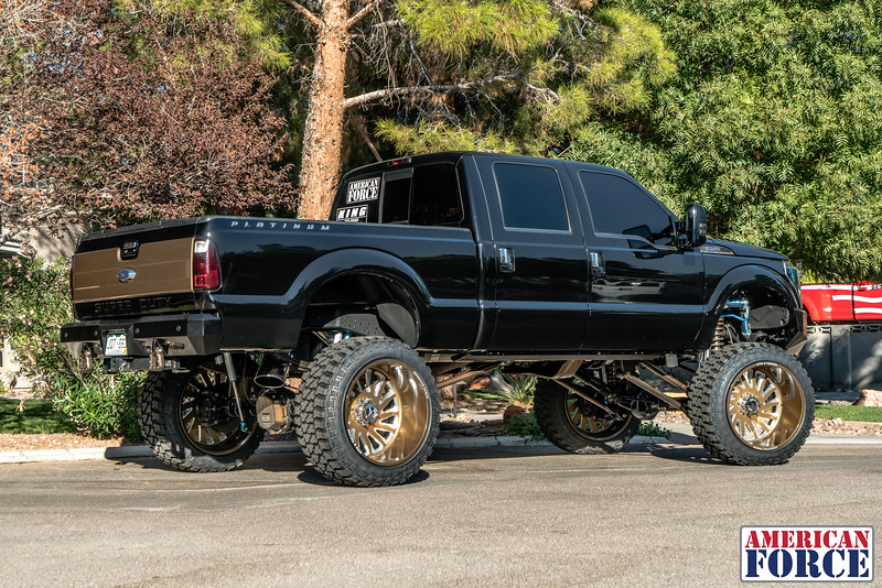 4-Jered-Black-F250-Bronze-@Co.plati-20171028-WEB.jpg