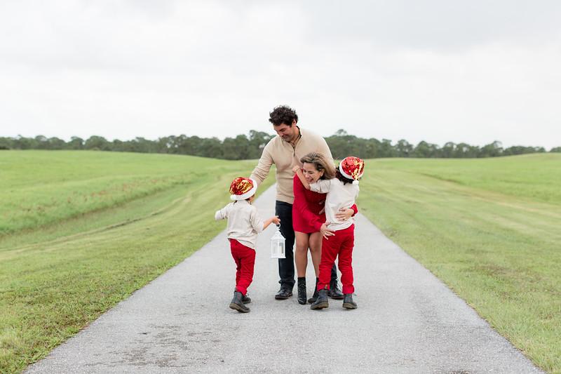 Augustin Family Holiday 2020-69.jpg