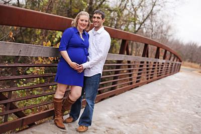 Anewalt  Maternity