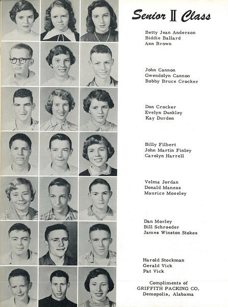 1955-0015.jpg