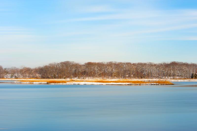 Winter Compo4.jpg