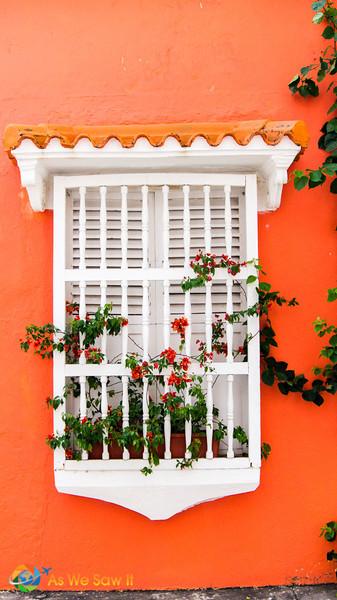 Cartagena-9385.jpg