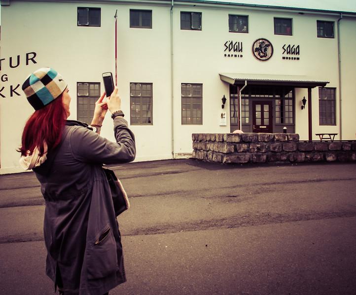 Iceland (35 of 149).jpg