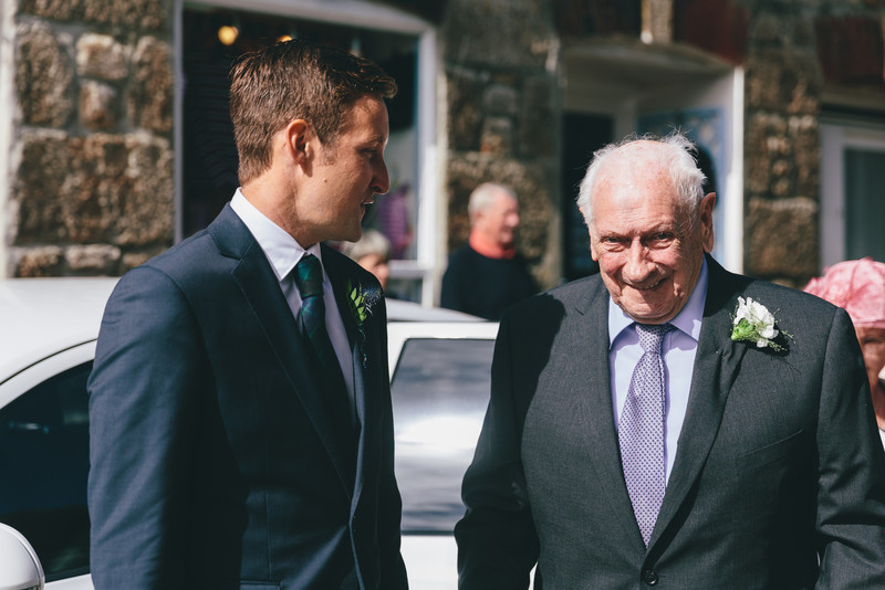 194-D&T-St-Ives-Wedding.jpg