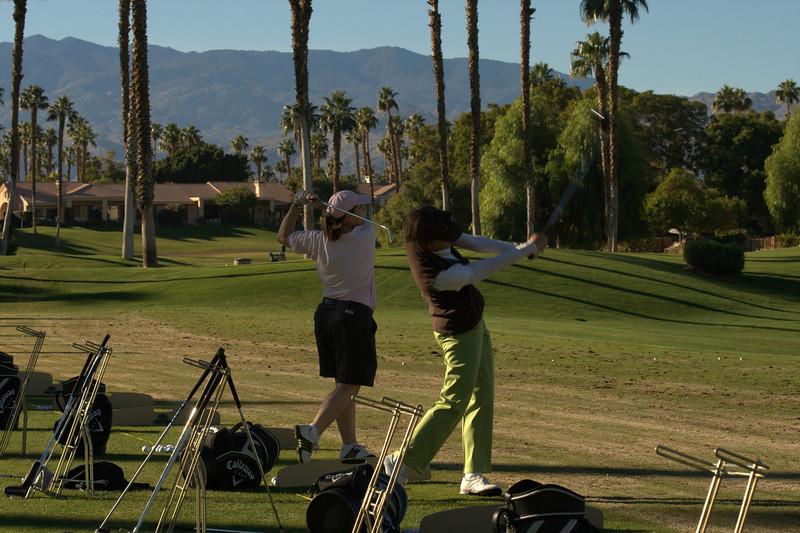 LPGA team champs 2010 051.jpg