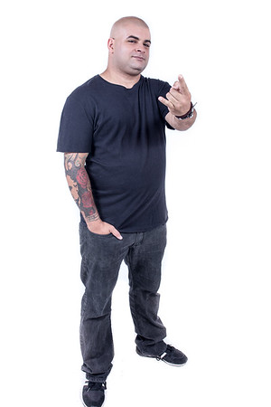 DJ Siman