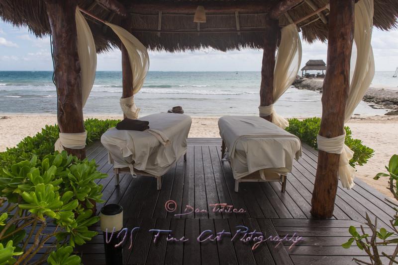 Hotel Marina El Cid Spa and Beach Resort