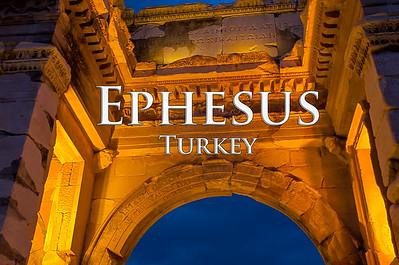 2015-04-09 - Ephesus