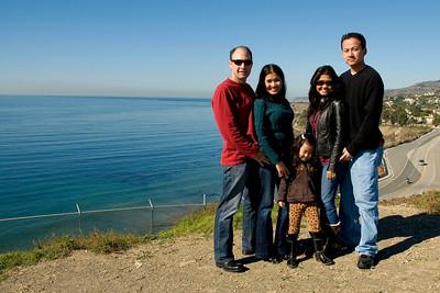 San Pedro: November 25, 2010