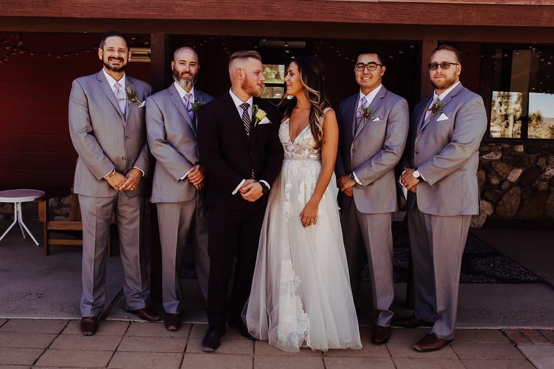Elise&Michael_Wedding-Jenny_Rolapp_Photography-359.jpg