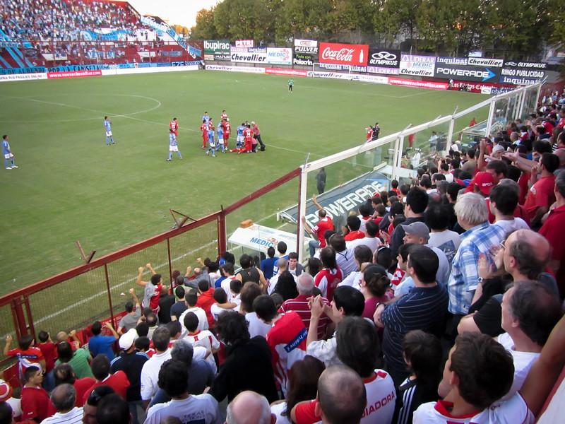 Buenos Aires 201204 Argentinos Juniors Football (6).jpg