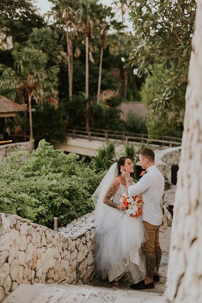 28418_Brittany_Jake_Wedding_Bali (242).jpg