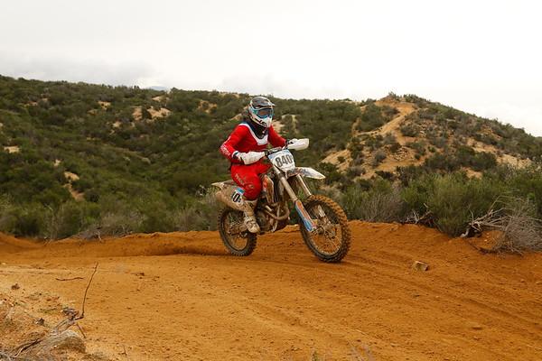 Rider 840