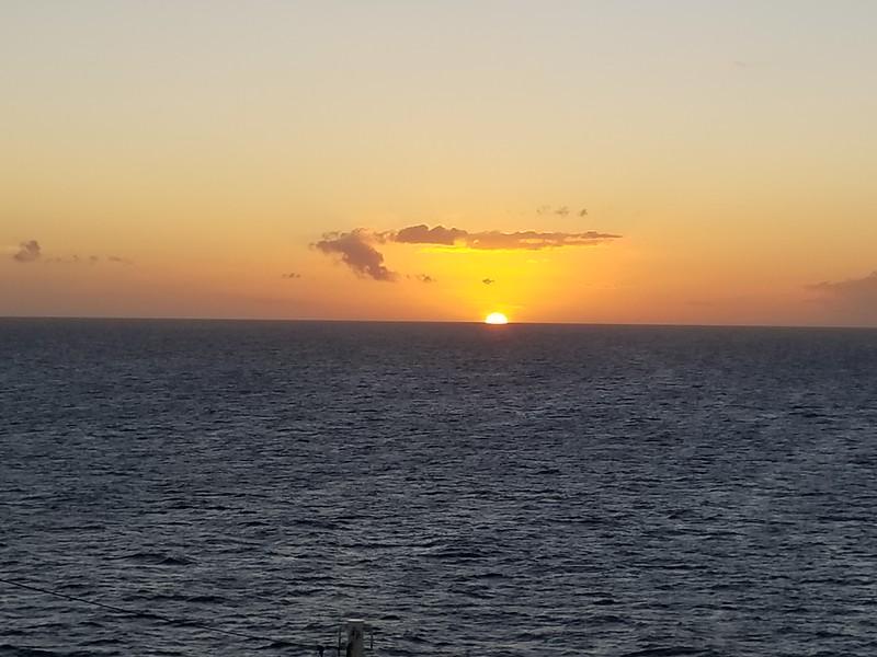 Martinique (63).jpg