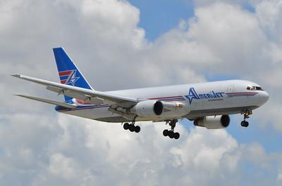 767-200