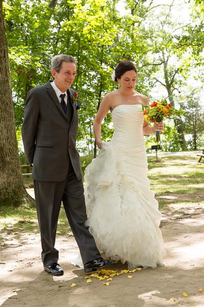 bap_schwarb-wedding_20140906132345PHP_9952