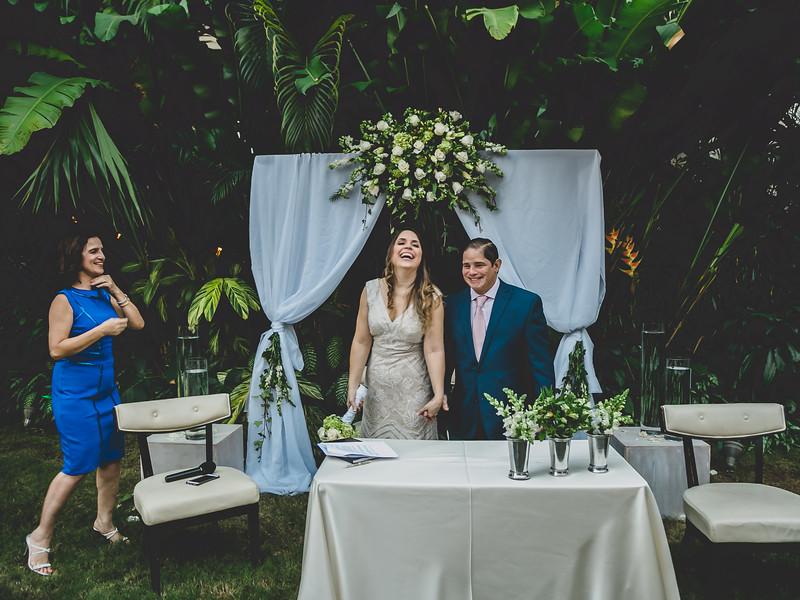 2017.12.28 - Mario & Lourdes's wedding (284).jpg