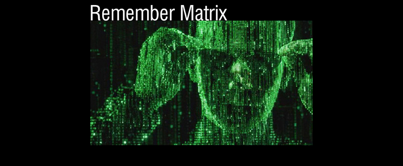 matrix_2 (1).png