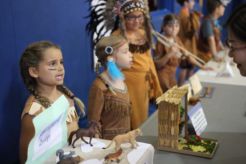 3rd Grade Living History00041.jpg