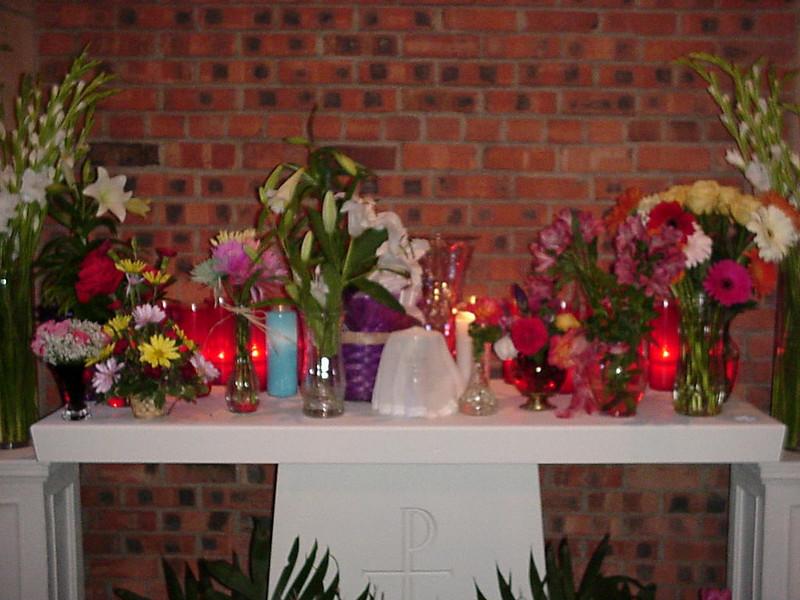 Easter 2006 004.JPG