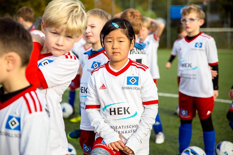 Feriencamp Lübeck 15.10.19 - b - (17).jpg