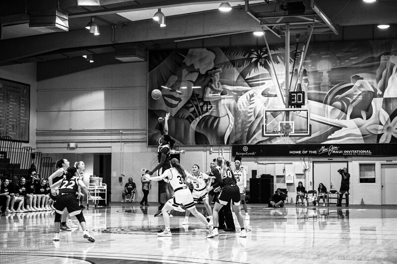 Basketball Maui - Maui Classic Tournament 2019 151.jpg