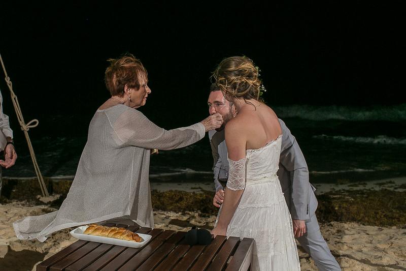 #LeRevewedding-487.jpg