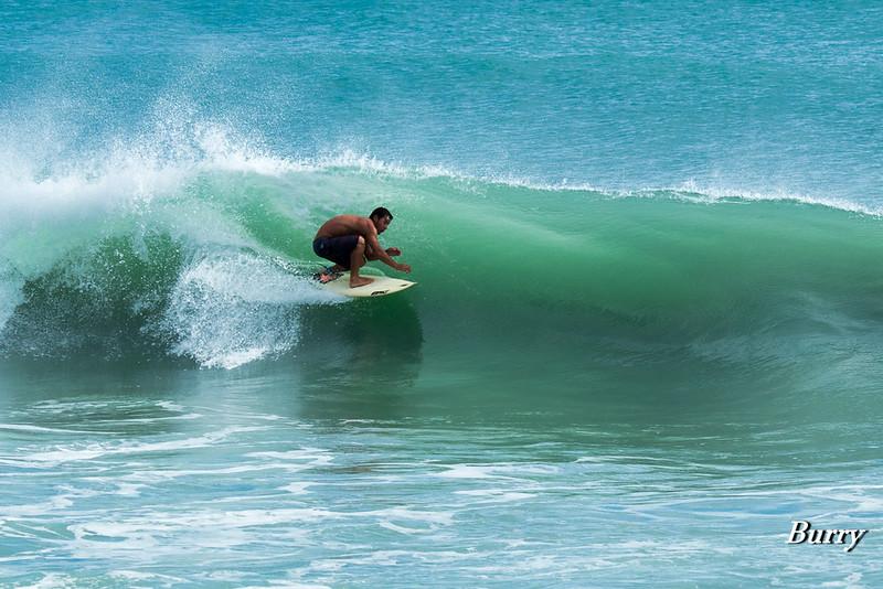 2019-10-08-Surf--32.jpg