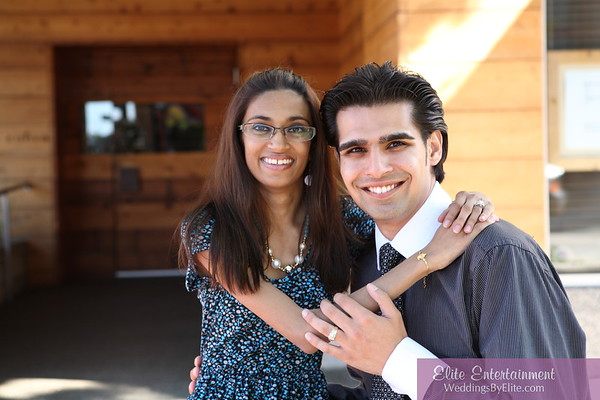 9/9/12 Bajaria Engagement Proofs_KS