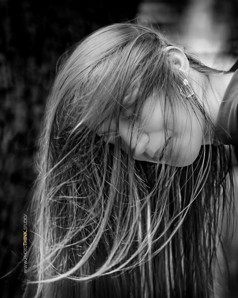 Nataly Zemnata-7.jpg