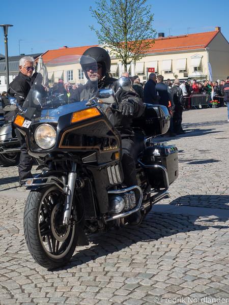 KungsbackaRallyt2015-55.jpg