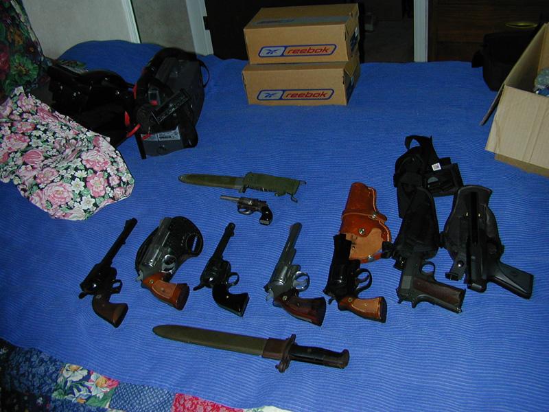 guns6.jpg