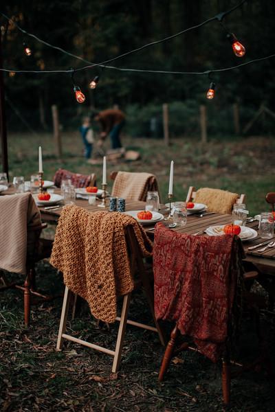kindred autumn dinner-12.JPG