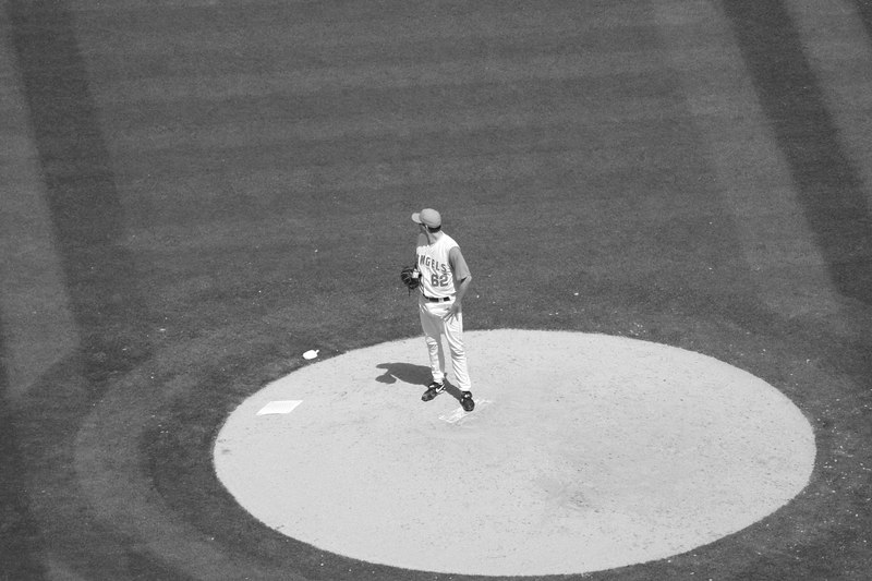 angels pitcher.jpg