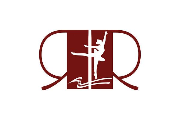 RRDTC Merchandise