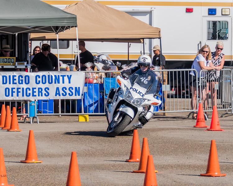 Rider 46-2.jpg