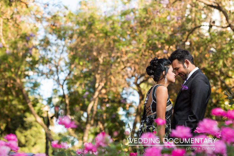 Rajul_Samir_Wedding-811.jpg