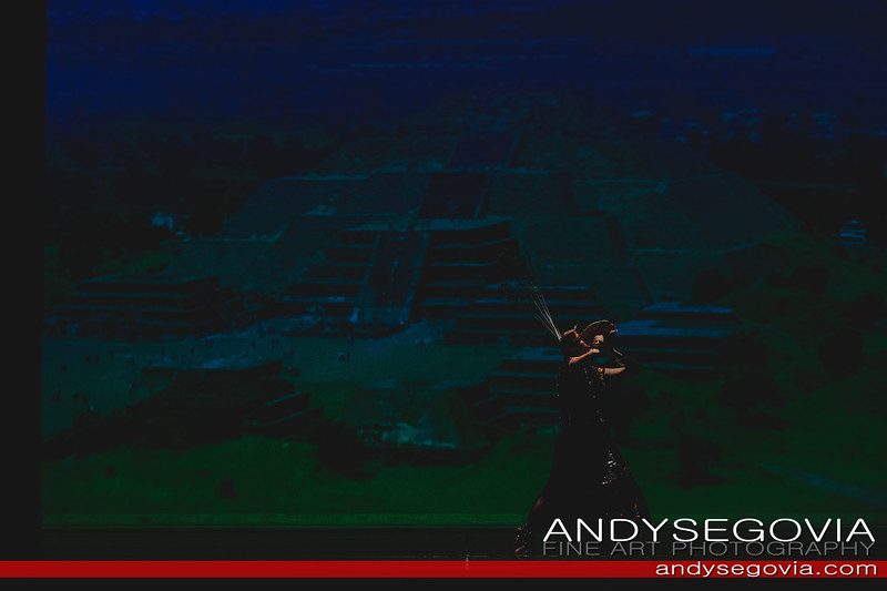 Andy Segovia Fine Art-1005-1109.jpg