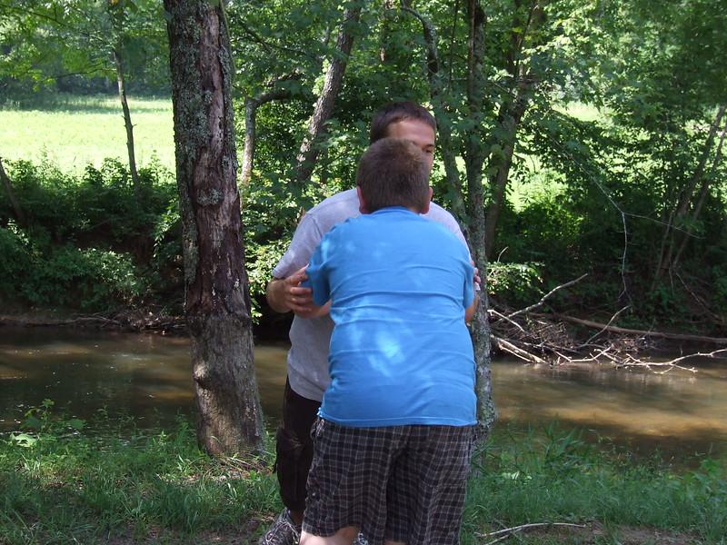 Camp Hosanna Week 4, Counselors Individual Pictures 043.JPG