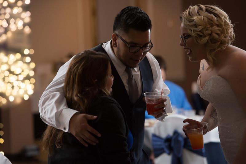 Diaz Wedding-2773.jpg