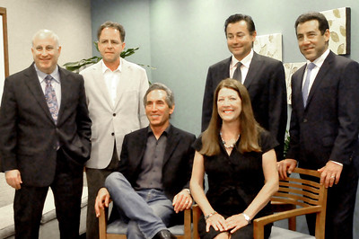 Berger Kahn - Group Partner photo