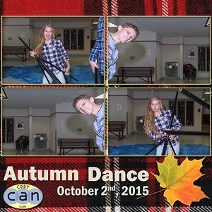 2015-10-02 CMS Dance Photobooth