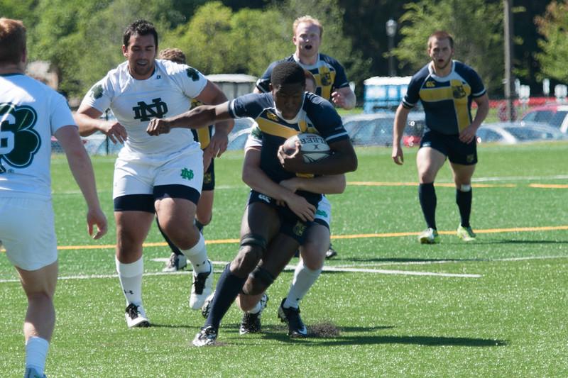 2015 Michigan Rugby vs. Norte 200.jpg