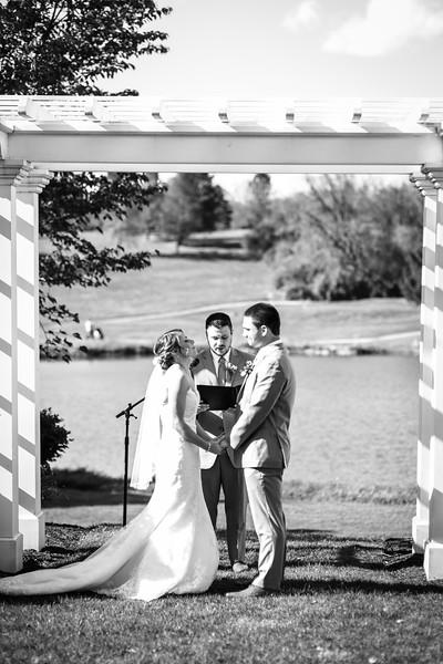 carli and jack wedding-455.jpg