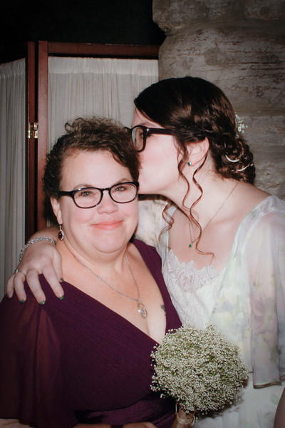 Joanne and Tony's Wedding-829.jpg